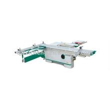Holzbearbeitungsmaschine Produktionslinie