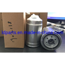 Auto Parts Fuel Filter 1902138 for Cnh