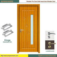 Kitchen Cabinet Door Door Wooden Door Automatic Door
