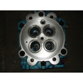 Daihatsu Marine Diesel Engine Parts