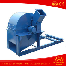 Wood Sawdust Machine for Sale Wood Pallet Crusher