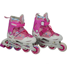 Kids Roll Skate Made in China