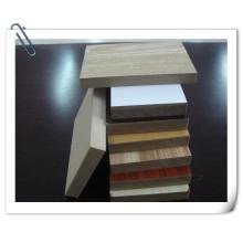 Árbol decorativo de madera del MDF / placa del MDF (1220 * 2440)
