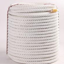 Seil aus Baumwollfasermaterial mit individuellem Service