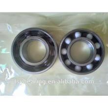 Rodamientos de cerámica de la venta caliente 10x32x10 rodamientos