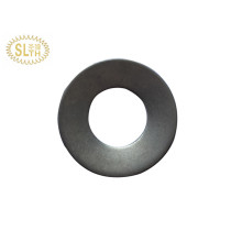 Slth-Ds-004 60si2mn 65mn Disc Spring pour l'industrie