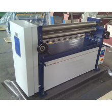 Hot Sales Electric Slip Roll (ESR-1300)