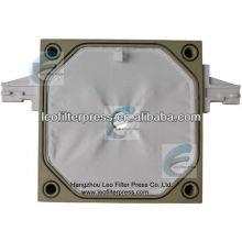 Filter Press Filter Cloth,Leo Filter Cloth