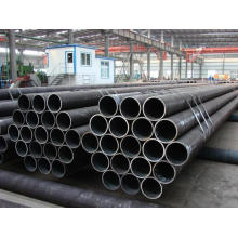 16mn Seamless Steel Pipe with Best Price