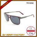 Последние Tr90 солнцезащитные очки для мужчин с хорошей цене