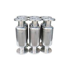 Starker Neodym-Wasser-Magnetisierungs-Conditioner für Heizsystem