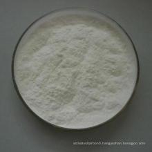 Food Grade Antioxidants Tertiary Butylhydroquinone (TBHQ)