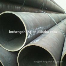 spiral welded steel pipe 2015