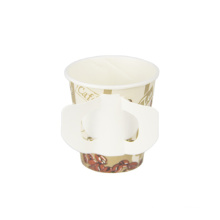Comgesi High quality paper cups with handles