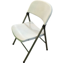 Nova coleção de cadeiras plásticas plásticas PP