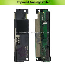 para Sony Xperia M2 Antenna Module con Loud Speaker y PCB Board