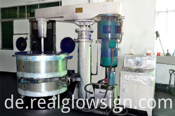 realglow-glow-in-the-dark-paint-workshop