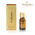 Best Natural Pure Pralash+ Weight Loss Essential Oil Slimming Essence