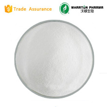 High Quality alpha arbutin powder with fast delivery