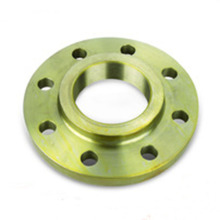 Yadu Factory Sale Brass Slip-on Flanges