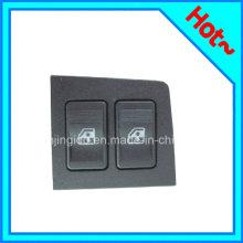 Автозапчасти Выключатель стеклоподъемника для FIAT Uno 1819801