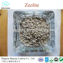 zeólita para agricultura com preço competitivo de zeólita natural