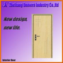 Standard Size PVC Door