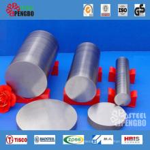 Stainless Steel 304 316 Round Bar