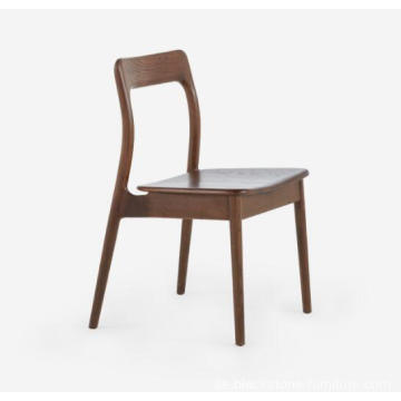 Dining Chair Restaurant Stol Home Funiture