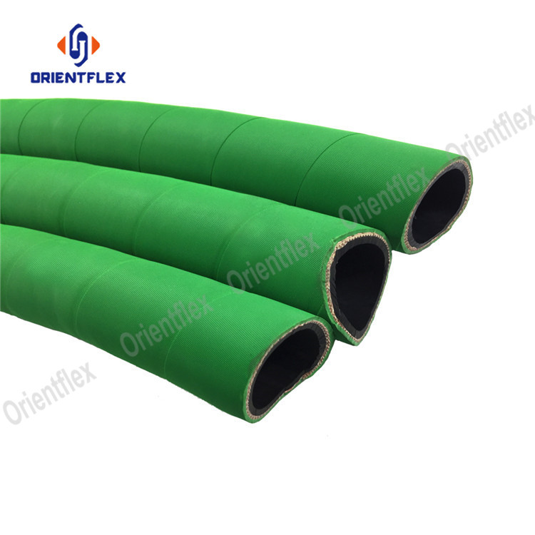 Water Discharge Hose 44