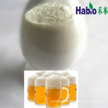Cellulase for beer brewing