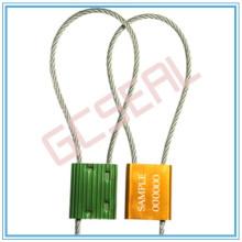 Высокое качество грузовик кабель безопасности печать GC-C3002