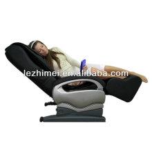 LM-907 Cheap Luxury Massage Chair