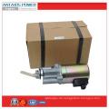 Diesel-Motor-Teile-Abschaltgerät 0211 3788