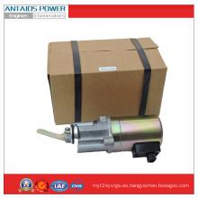 Dispositivo de apagado de piezas de motor diesel 0211 3788