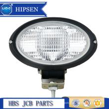 Luz da lâmpada do trabalho do OEM 700 / G6320 700 G6320 700-G6320 para JCB 3CX 4CX