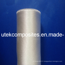 Plus de 96% de tissu de fibre de silice haute teneur en dioxyde de silicium 1100gsm (BMT1100)