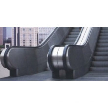 Rolltreppe mit max. Aufstieg 16 Meter