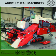 Red Agriculture Machine 2.0kg / s Harvester