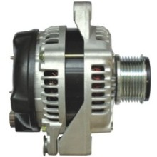 Toyota 27060-30060-Alternator