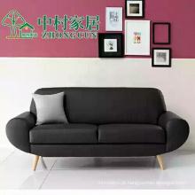 Moda Casual sofá para sala de estar