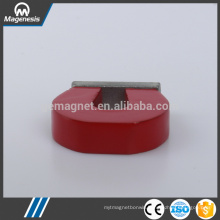 New arrival high-ranking alnico magnet for teaching