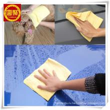 отель aquis микроволокна полотенце оптом ,80 полиэстер 20 полиамид microfiber полотенце,полотенце microfiber замши домашнего декора