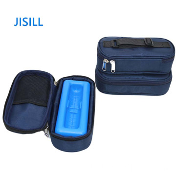 Medical Travel Kühltasche Insulin Freezer Bag