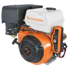 Gaoline Engine (HC-188FE)