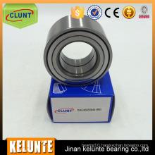 DAC35720033/31 front auto wheel hub bearin DAC35*72*33