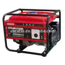 Générateur d'essence à moteur Honda SH7000DX
