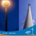 DELIGHT DE-HM 1000W LED haute lumière d'inondation mât