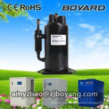 Boyard Lanhai Marke Cabinet Klimaanlage Kompressor