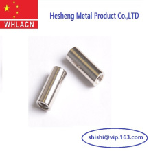 Boulon à oeilleton pivotant en acier inoxydable en acier inoxydable